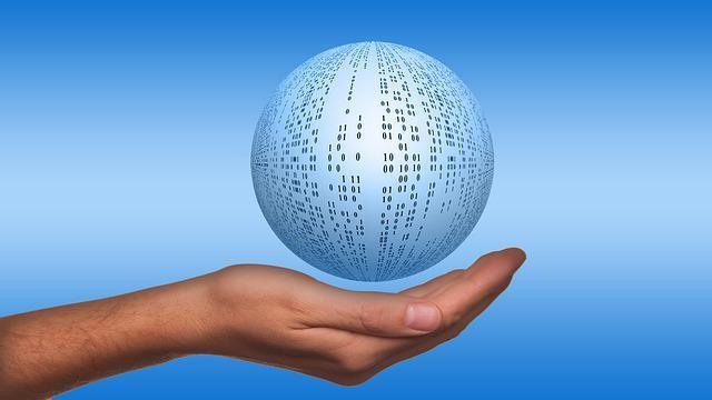 Making sense out of Big Data:  #BigData #Analytics  www.workingservice.nl