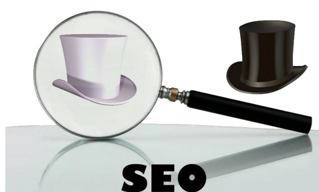seo white hat techniques White hat seo is a must for any digital marketing campaign in 2017 based on searchmetrics' 2016 rebooting ranking factors study of google's top search ranking factors, content and user intentions .
