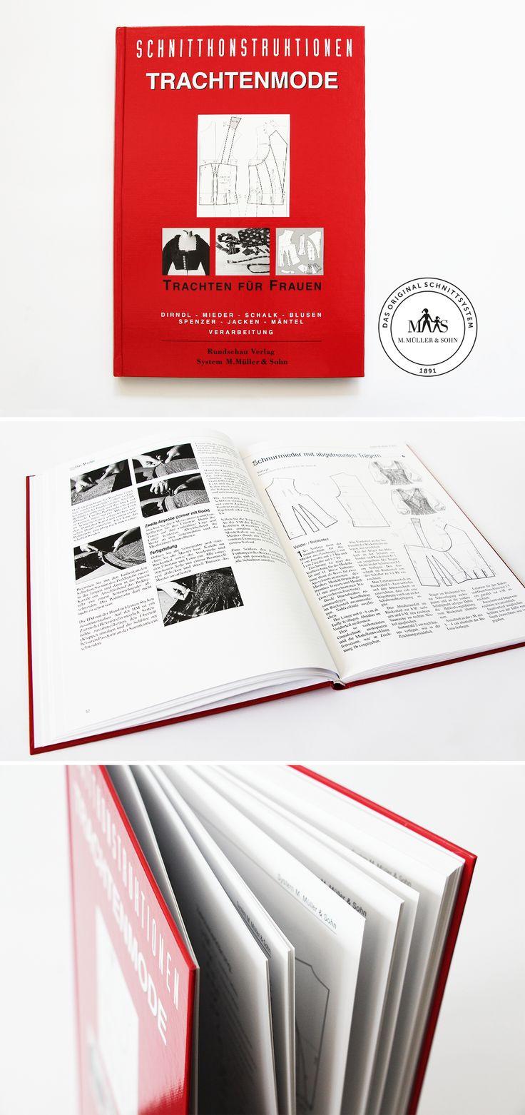 Fantastisch 1983 Verdrahtungsplan Für Den Generator Von Mustang ...