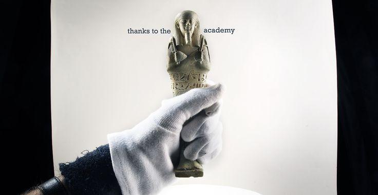 http://aldensnonfiction.tumblr.com/