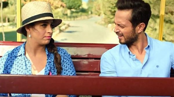 RTÜK Murat Boz'un filmine ceza kesti