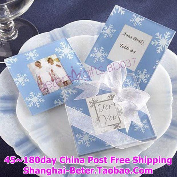 floco de neve branco elegante 20pcs=10box coaster com pvc caixa de presente    http://pt.aliexpress.com/store/product/60pcs-Black-Damask-Flourish-Turquoise-Tapestry-Favor-Boxes-BETER-TH013-http-shop72795737-taobao-com/926099_1226860165.html   #presentesdecasamento#festa #presentesdopartido #amor #caixadedoces     #noiva #damasdehonra #presentenupcial #Casamento