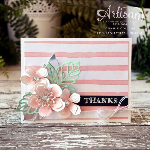 17 best ideas about thank you cards on pinterest