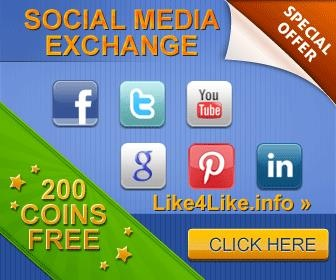 http://like4like.info