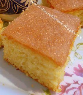 Muszę nieskromnie przyznać że jest to najlepsze cytrynowe ciasto jakie do tej pory upiekłam :)) Czytając przepis nie nastawiałam się na c...