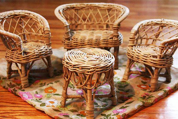 газетные трубочки виды плетения для начинающих: 10 тыс изображений найдено в Яндекс.Картинках