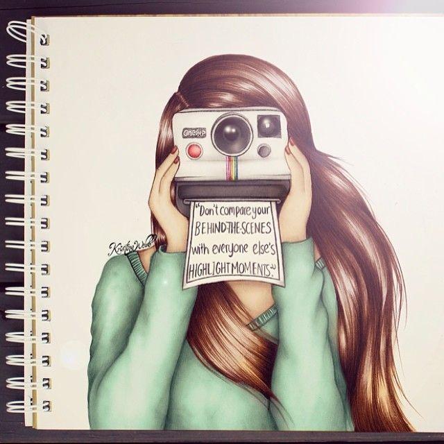 Best 25+ Meaningful drawings ideas on Pinterest