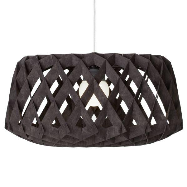 Pilke 60  lamp, Beautiful Finnish Desing