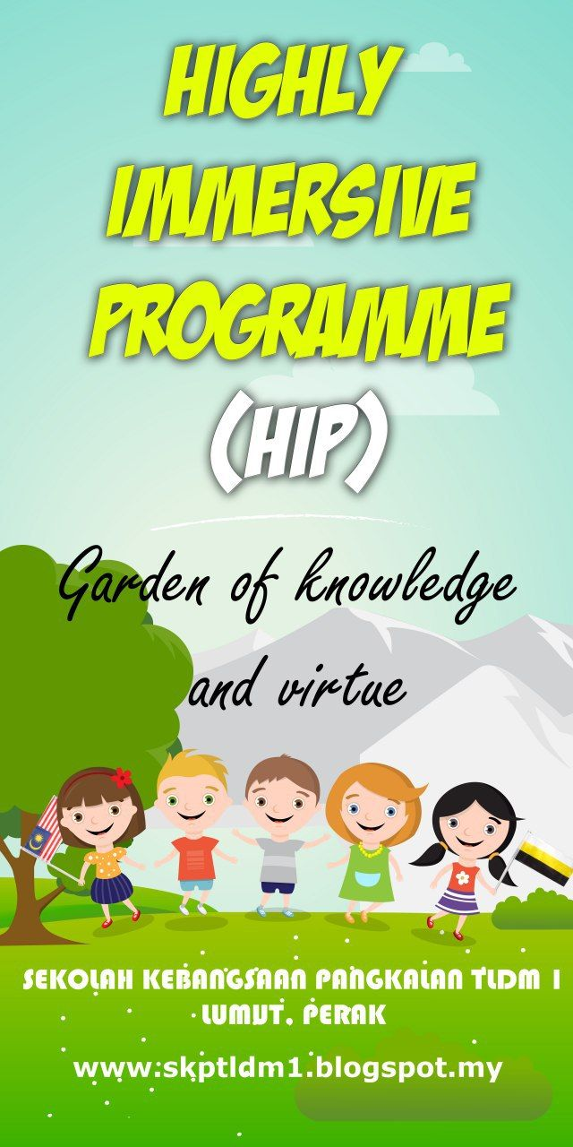 Highly Immersive Programme Banner Template Cikgu Suffi Cs Banner Template Banner Templates
