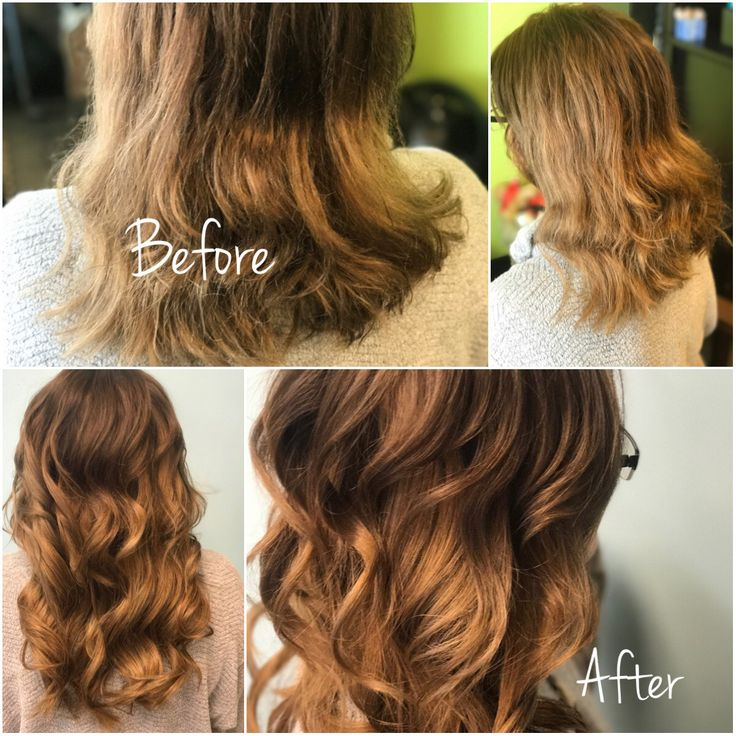 The 291 Best Hair By Tangled Images On Pinterest Tangled Beach