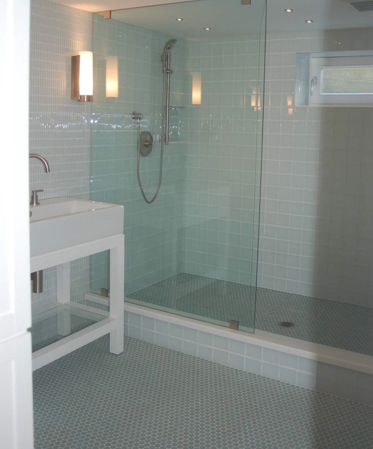 9 Best Shower Floor Images On Pinterest Shower Floor Showers And