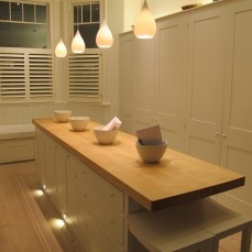 John Cullen Lighting | Kitchen lighting