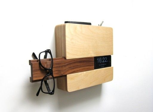 want. now.: Wallets, Gifts Ideas, Glasses, Keys, Curtis Micklish, Products, Design, The Butler, Phones