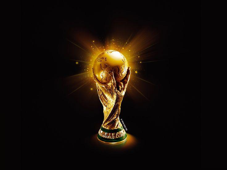 World-Cup-Trophy.jpg (2560×1920)