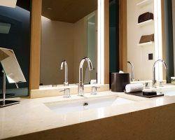 Pro #8214872 | MC Granite Countertops LLC | Kennesaw, GA 30144