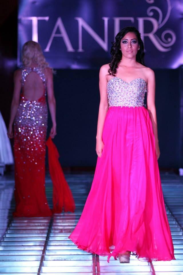 Venta De Vestidos De Noche En Saltillo Vestidos Elegantes