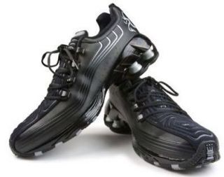 dada shoes in Mens Shoes