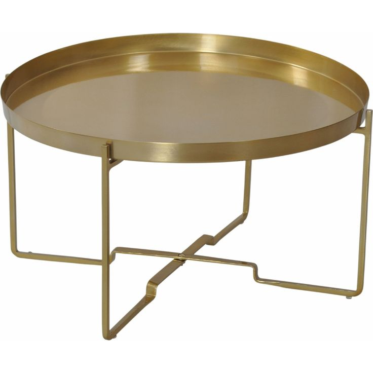 Buy Coffee Table Gold Coast: 646 Best GOLD & BRONZE LEAF FINISH Images On Pinterest