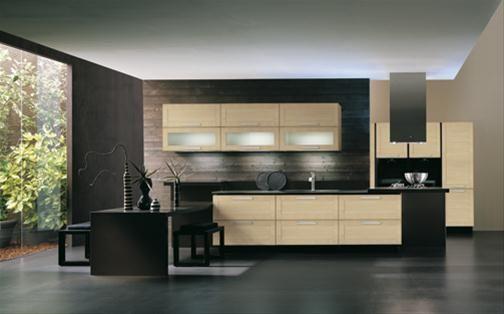 Lito #kitcen #furniture  http://www.porcelana.gr/default.aspx?lang=el-GR&page=15&prodid=41258#leaf