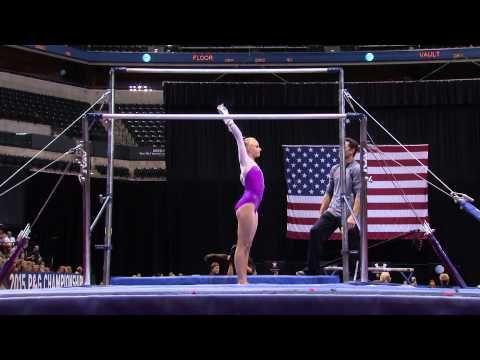 2015 P&G Championships - Sr Women Day 2 - NBC Full Broadcast - YouTube