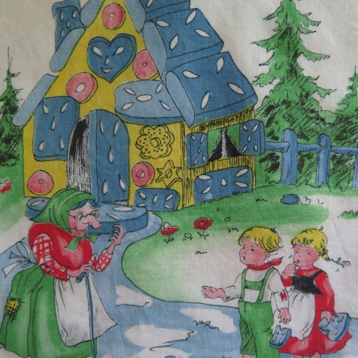 Vintage Children's Handkerchief ...x #tienypoulos #vintagejoburg #etsyvintage