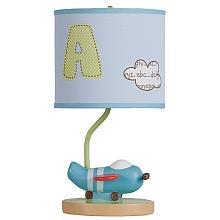 Best Baby Boy Images On Pinterest Baby Boy Nursery Ideas - Map rug babys r us