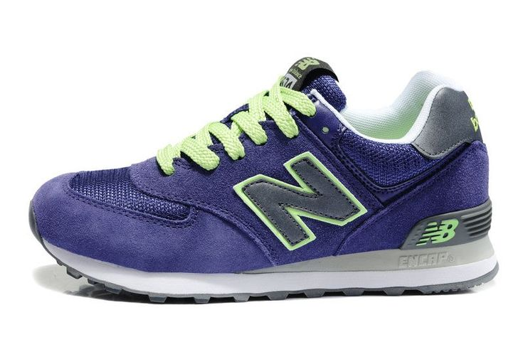 New Balance Femme,new balance running homme,new balance grise et or - http://www.1goshops.com/Nike-TN-Requin-Homme,nike-pas-cher,nike-pas-cher-chine-2462.html