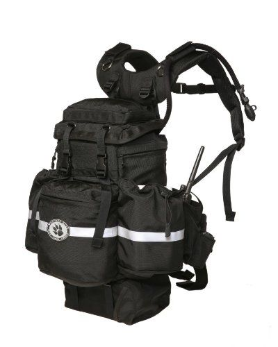 Wolfpack Gear Alpha10 Wildland Fire Line Pack System * Check this awesome product by going to the link at the image.