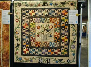 20 best and finished quilts images on Pinterest | Longarm quilting ... : longarm quilting blogs - Adamdwight.com
