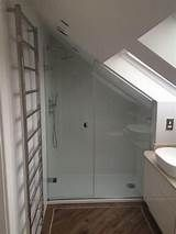 low ceiling attic bathrooms - Yahoo Image Search Results