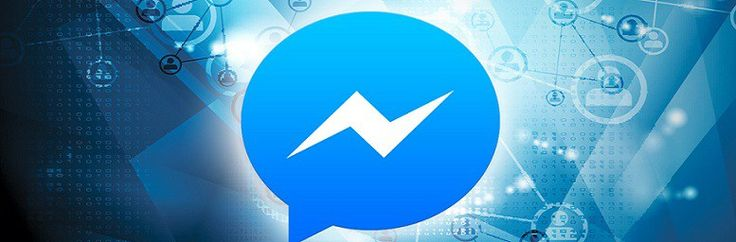 Facebook Announces a New Free Instant Messaging Service: Facebook Messenger | My Friend Connect