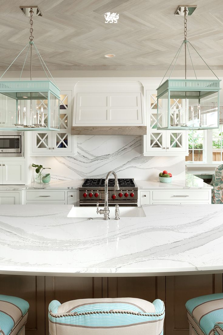 Living Room Kitchen Design 17 Best Images About Coastal Living On Pinterest Dovers Bays