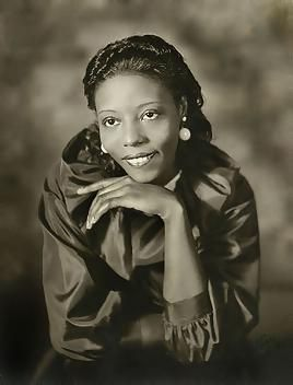 "Mary Lou Williams: First Lady of the Piano | ""I'm the only musician who has played all the eras."" -Mary Lou Williams"