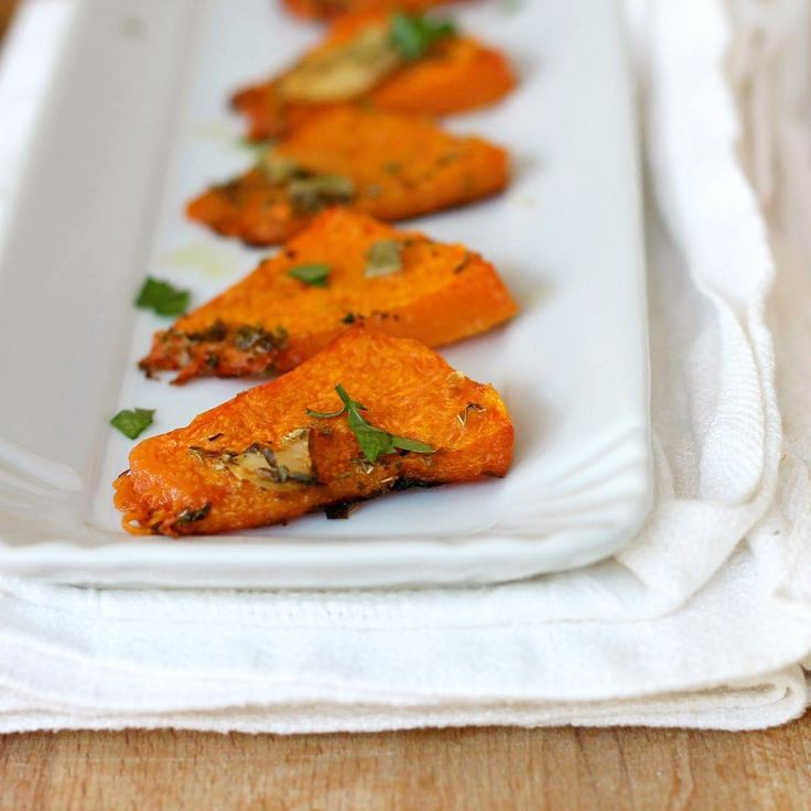 ZUCCA IN AGRODOLCE  ricetta zucca agrodolce siciliana   fritta o al forno