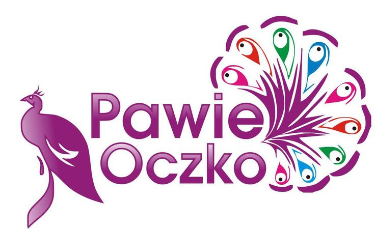 #wedding #pawieoczko