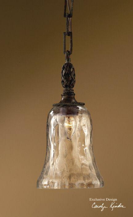 Best 25+ Mini pendant lights ideas on Pinterest | Mini pendant ...