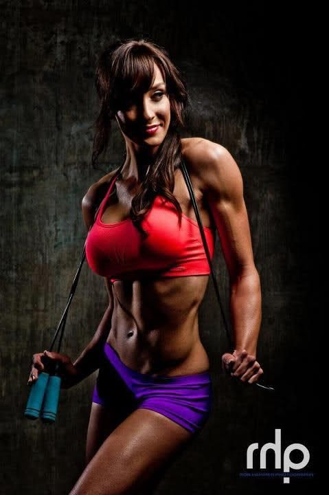 FBB-Lover | Fitness Babes | Pinterest | Photos