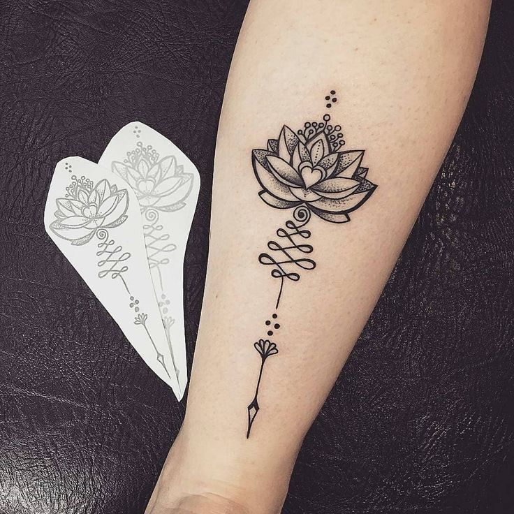 Pick one for you and one for your bestie. 1-10 ☛owner: @goodtattooclub Follow …
