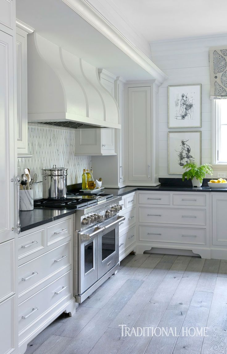 best kitchens images on pinterest kitchens dream kitchens and