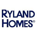 #rylandhomes #dfw #dallas #plano #frisco #mckinney http://www.keithdobbs.com/home-builder/ryland-homes/