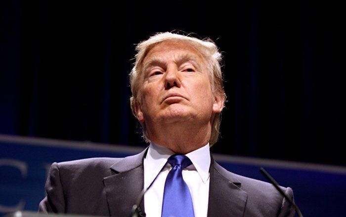 Als Erstes wird Donald Trump die Krankenversicherungs-Reform des scheidenden US-Präsidenten Barack Obama, auch Obamacare genannt, aufheben. Dies erklärte der designierte Vizepräsident Mike Pence.