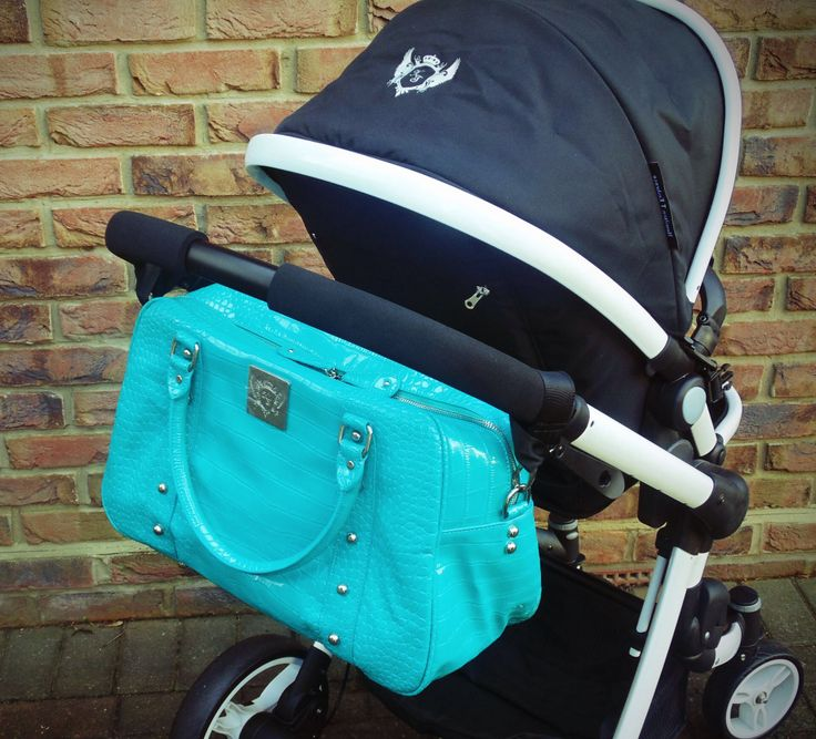 Hamilton turnberry ilchester baby changing diaper bag