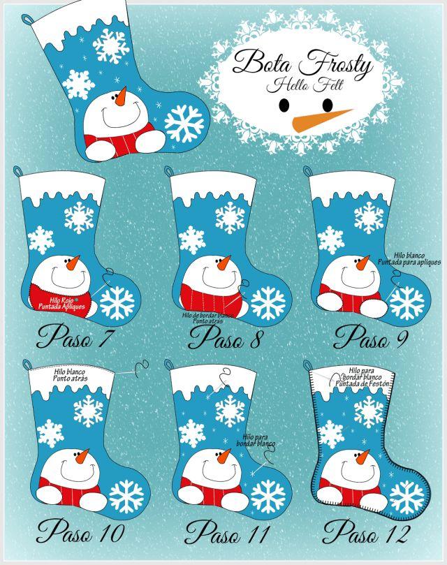 bota-navidena-azul-frosty2
