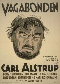 Vagabonden (1940)