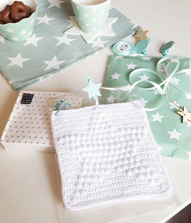137 best Topflappen images on Pinterest | Crochet blankets, Crochet ...
