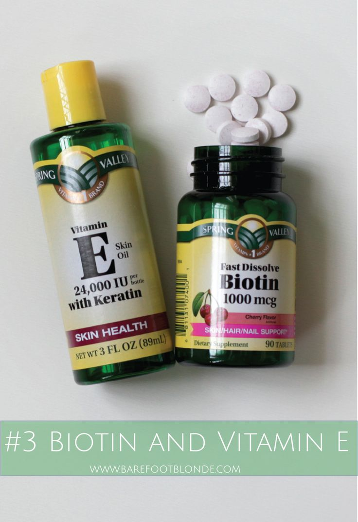 biotin hair growth on pinterest | explore 50+ ideas with hair growth