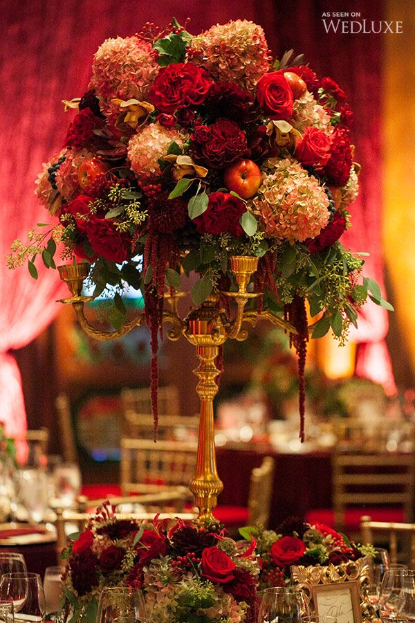 Best indian wedding theme ideas on pinterest big