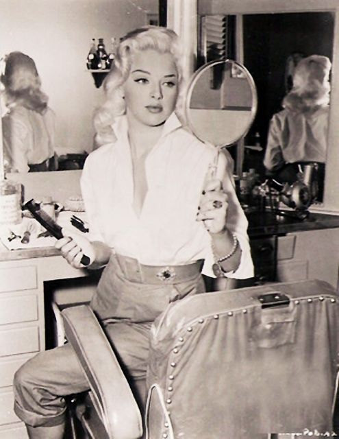 1000 Images About Fashion Icons From The 1950s And 1960s On Pinterest Icons 1960s And 1950
