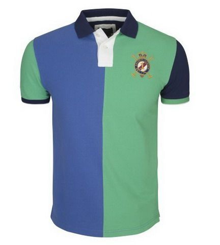polo ralph lauren discount Hackett London Half Split Polo Shirt Blue Green http://www.poloshirtoutlet.us/