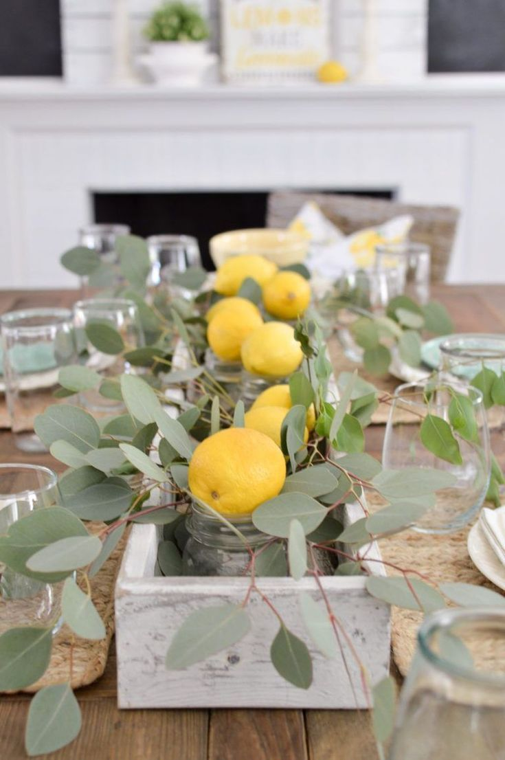 30 Brilliant Ideas For Diy Summer Decoration With Images Diy